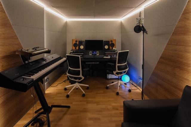 Recording-studio-barcelona-music