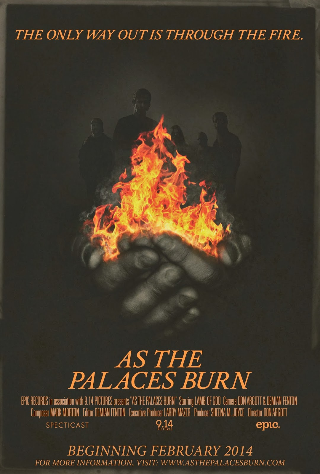 as-the-palace-burns
